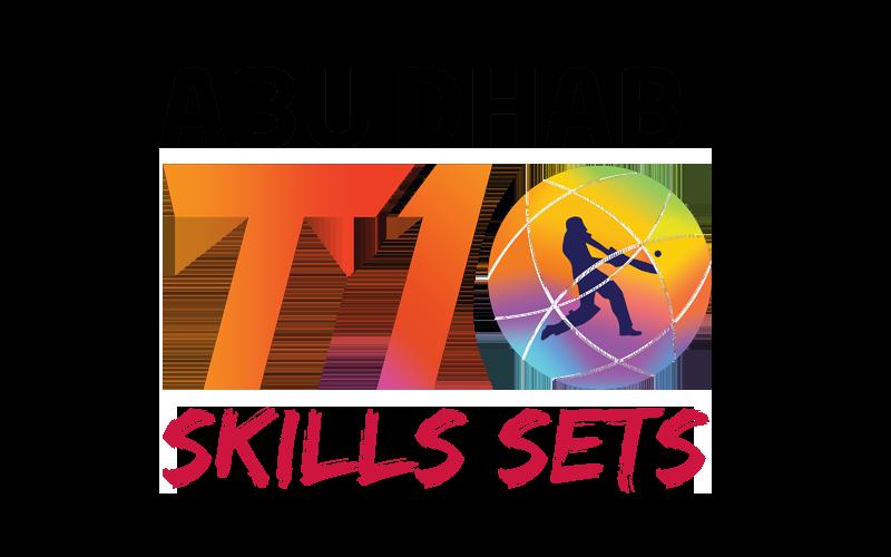 T10 Skills Sets