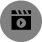 Create A Pro Film